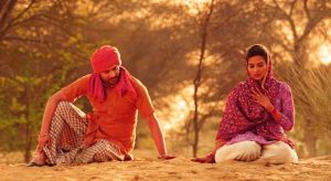 Images With Punjabi Couple