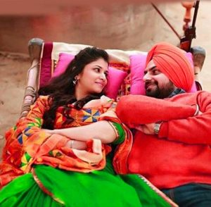 Couple Punjabi Photo Pics Download In HD