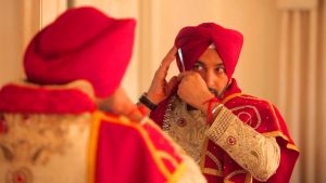 Punjabi Couple Images Pics Download In HD