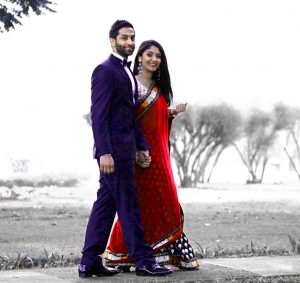 Punjabi Wedding Images Downlaod