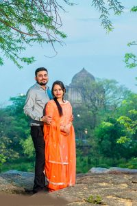 Punjabi Couple Pictures Downlaod