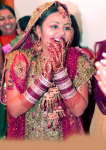 Punjabi Wedding Girls Images Downlaod