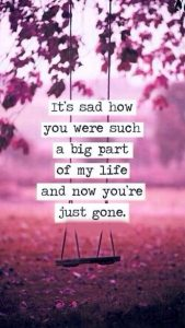 Quotes I love you photo free download