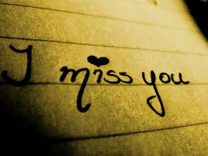 Profile Photo Images I miss you