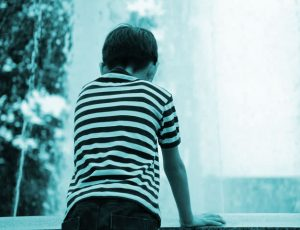 sad boy pictures free download