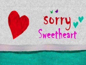 Sorry Images Pictures Free Download