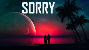 Sorry Images Pics In HD Free Download