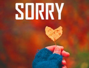 Sorry Images Pics Free Download