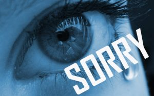 Sorry Photo Pics Images Download