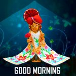 216+ God Good Morning Images HD Download