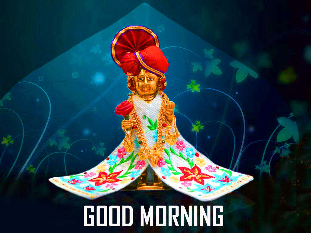 216+ God Good Morning Images HD Download