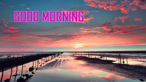 Good Morning Pics Photo Download