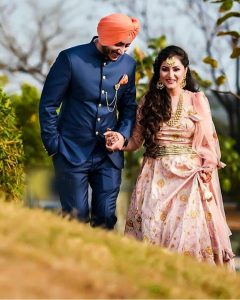 Punjabi Couple Pics Pictures Downlaod