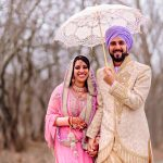121+ Punjabi Couple Photos Pics For Whatsapp & Facebook DP