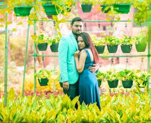 Punjabi CouPLE Photo Download