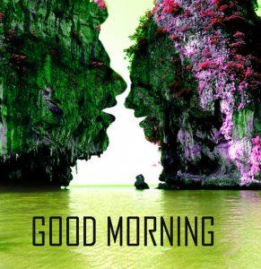 Best New Amazing Good Morning Images Photos
