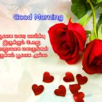 112+ Good Morning Photos Images In Tamil For Whatsapp
