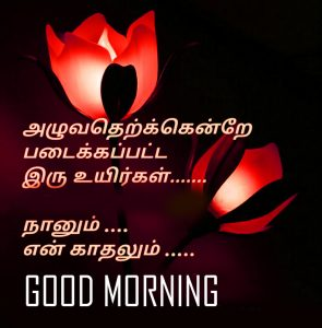 Tamil Quotes Good Morning Images Wallpaper Pics Free Download
