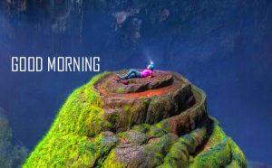 Amazing Good Morning Images New Style