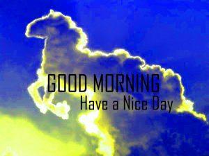 Amazing Best New Good Morning
