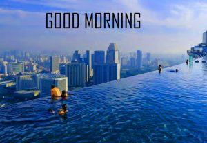 Amazing Good Morning Photo Pictures For Whatsaap