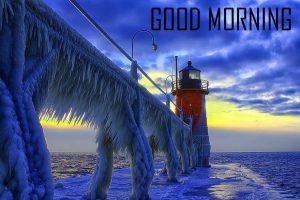 Best Amazing Good Morning Photo Free HD