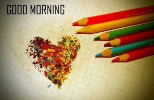 Amazing Good Morning Photo Pics Free Download