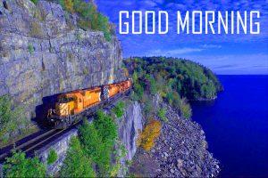 Creative Best New Amazing Good Morning Images