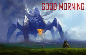 Best New Amazing Good Morning Wallpaper For Whatsaap