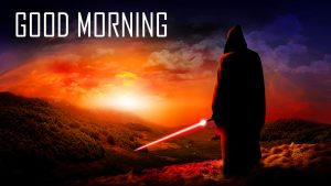 Best New Amazing Good Morning Images Photo Pics Download