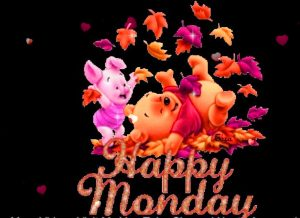 Good Morning Monday Images Wallpaper For Whatsaap