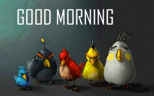 Best New Amazing Good Morning pictures Wallpaper For Whatsaap Download