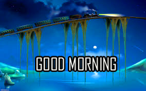 Best New Amazing Good Morning Photos Pics Download