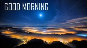 Best New Amazing Good Morning Photo With Nature