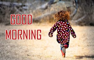 Amazing Good Morning Photo Images For Whatsaap
