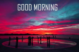 Best New Amazing Good Morning Images Pics Download