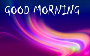 Good Morning Status HD Images Photo Pics Download