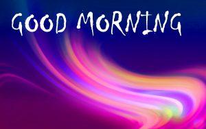 Good Morning Status HD Images Photo Pics Download