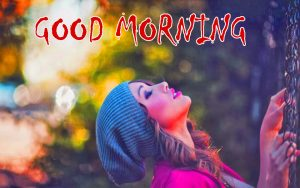 Good Morning Sites Images Pictures