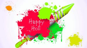 Latest Holi Images Wallpaper Photo Pictures Download