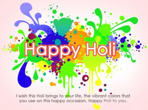 Holi Images Wallpaper Photo Pictures Free Download