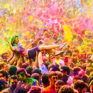 Holi Images Wallpaper Photo Pics HD Download