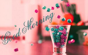 Free Best Happy Good Morning Wallpaper Images HD Download