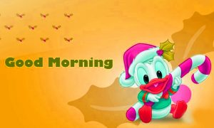 Gud Morning Pictures Pic Wallpaper Download