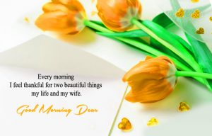 Life Quotes Gud Morning Pictures Images Download