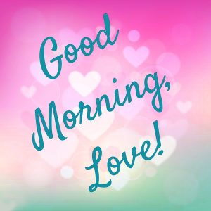 Her Good Morning Images Wallpaper Pictures Download