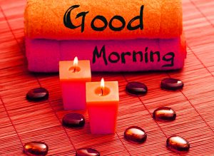 Stickers Free Good Morning Pictures Download