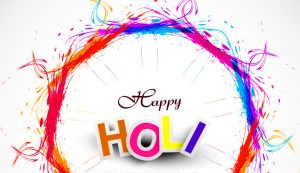 Holi Images Wallpaper Photo Free HD Download