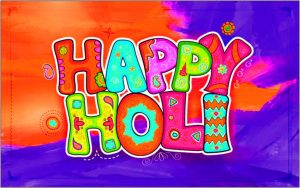 Holi Images Wallpaper Pictures Download