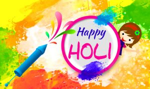Free HD Holi Images Wallpaper Pictures Download